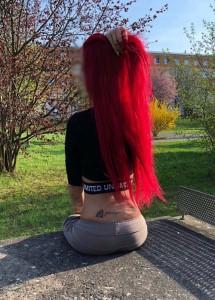jenny-dresden (1)